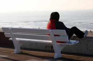 A felnőttkori dadogás is csökken, ha növelni tudod az önbizalmadat