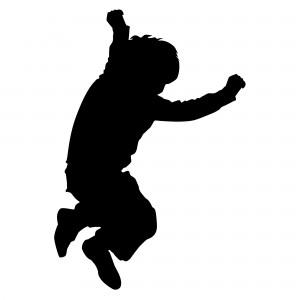 A felnőttkori dadogás legyőzése csupán gyerekjáték