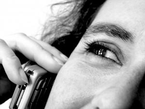 Dadogás vagy telefon? Dadogásod ellenére mosolyogj a telefonba!