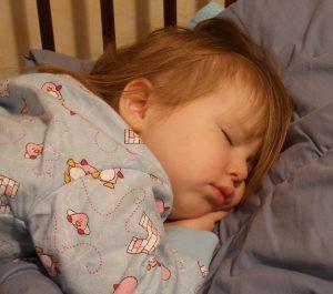 dadogó gyerekeknek fontos a pihenés