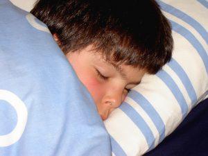fontos a pihenés a dadogóknak