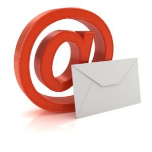 Dadogás legyőzhető, a tanfolyam tanulását segítő 45 napos e-mail sorozata