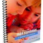 miért dadogá a gyerek első könyv