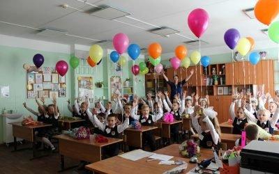 Dadogó gyerek az iskolában – tanácsok iskola kezdéshez