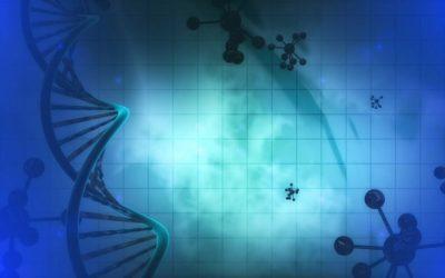 Dadogás kezelése génterápiával – 2019