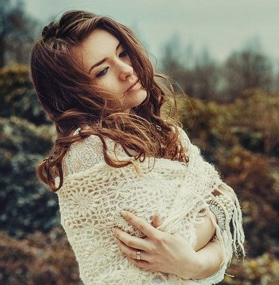 5 dolog, ami miatt veled marad a dadogás