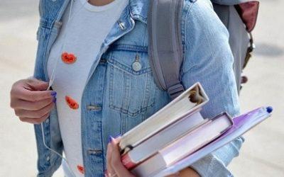 Iskolakezdés dadogva, avagy a rettegés órája 6x – így éld túl