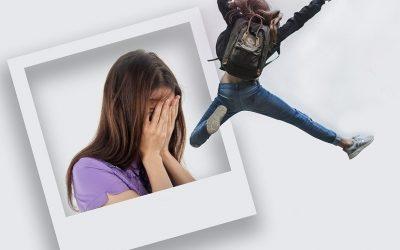 Önbizalom és dadogás – avagy hogyan beszélj folyékonyabban?